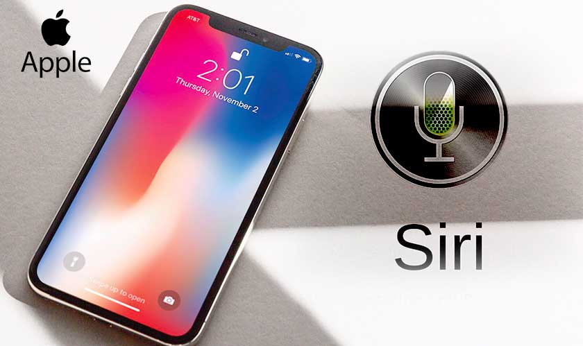 Apple to fix the bug that allowed Siri to read hidden lock notification