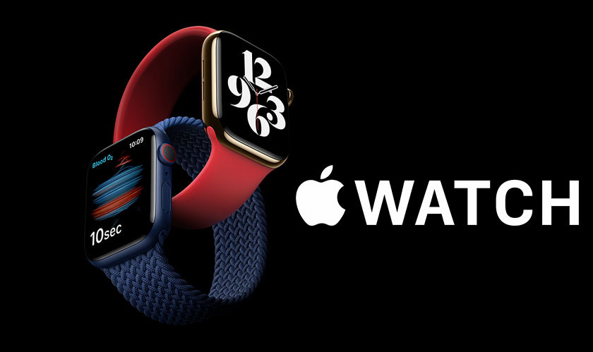 Apple Watch Users Can Now Stream Spotify Directly