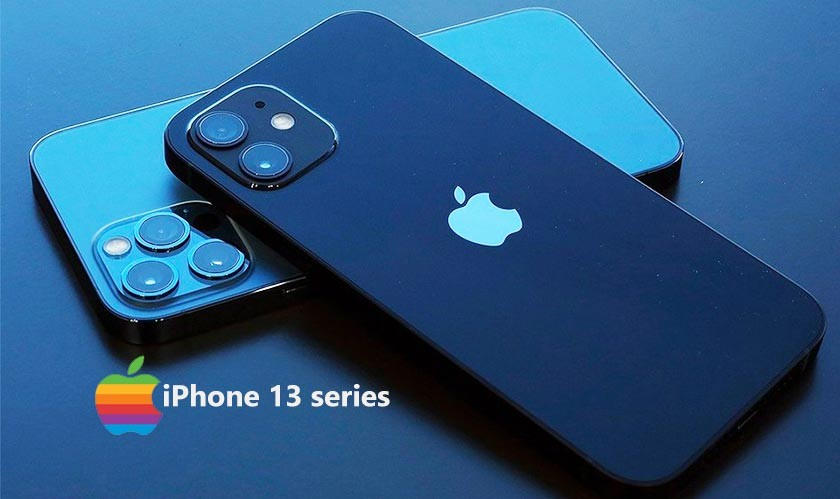 Apple finally unveils the much-awaited iPhone 13 series