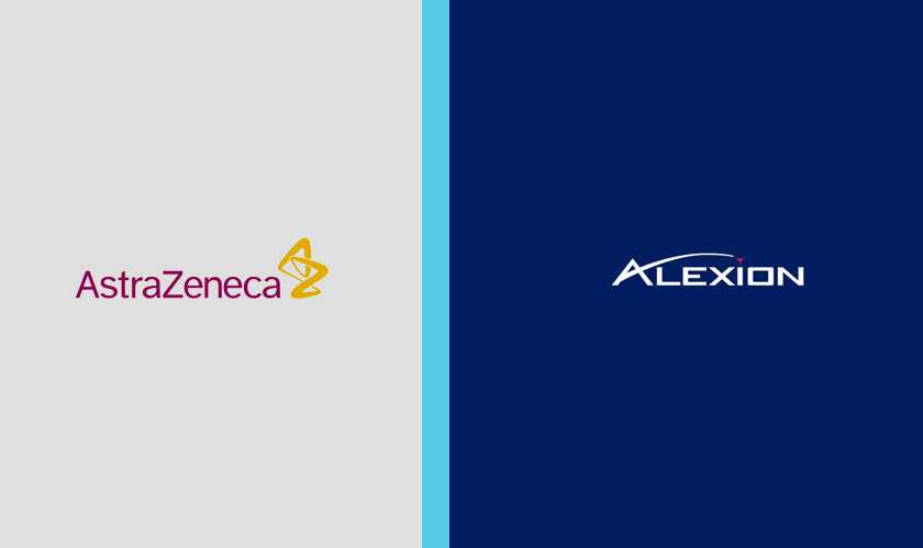 AstraZeneca is Acquiring Alexion
