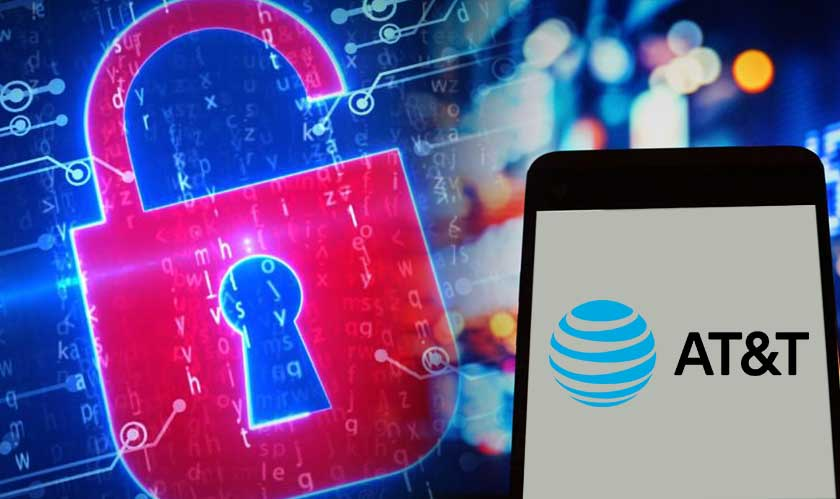 att insiders involved in hack