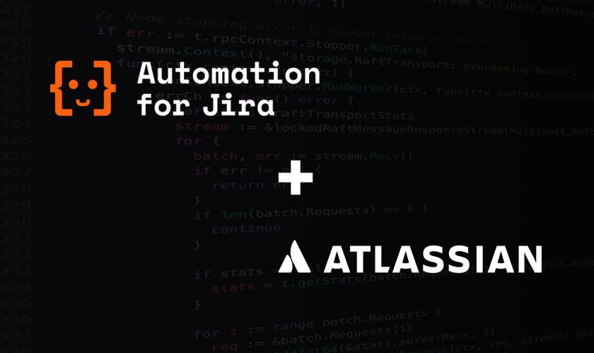 Atlassian announces Code Barrel acquisition