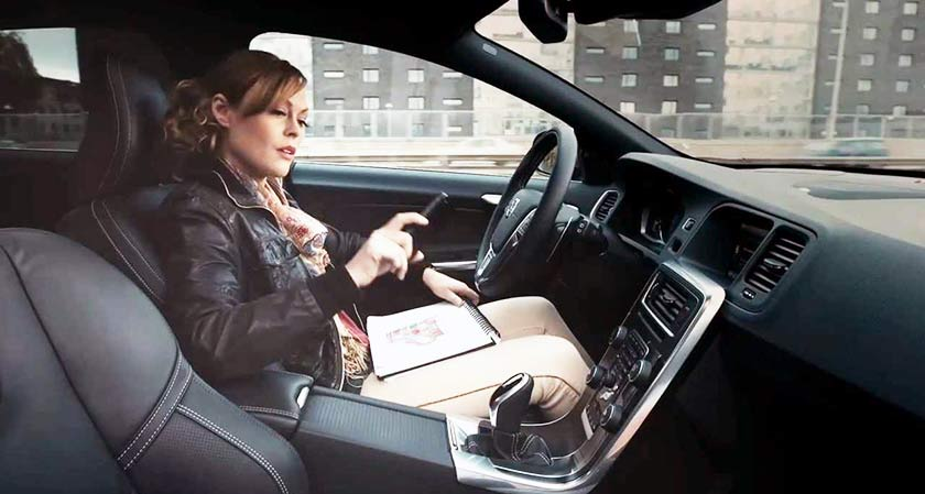 autonomous vehicle testing to begin in new york