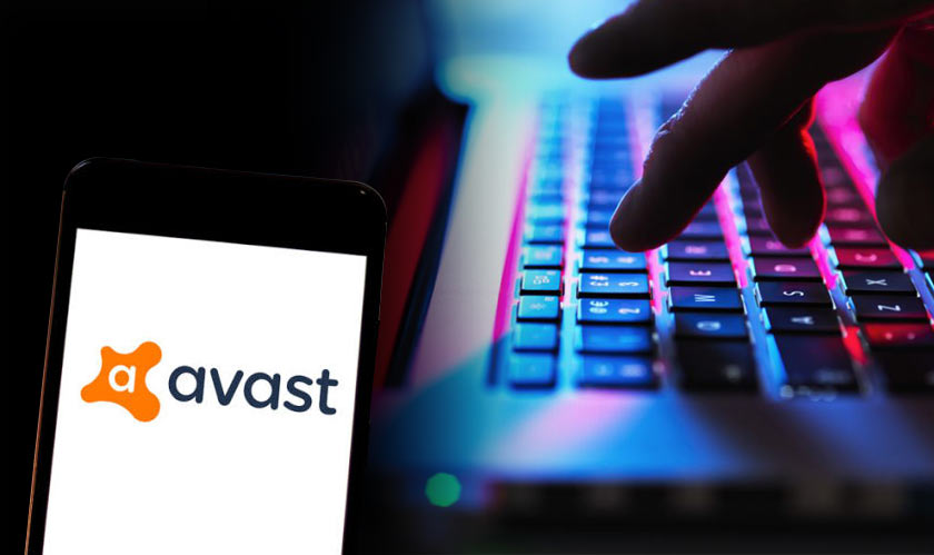 Avast is putting an end to Jumpshot amidst controversy