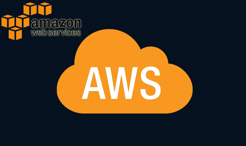 AWS Has Three New Analytics Capabilities