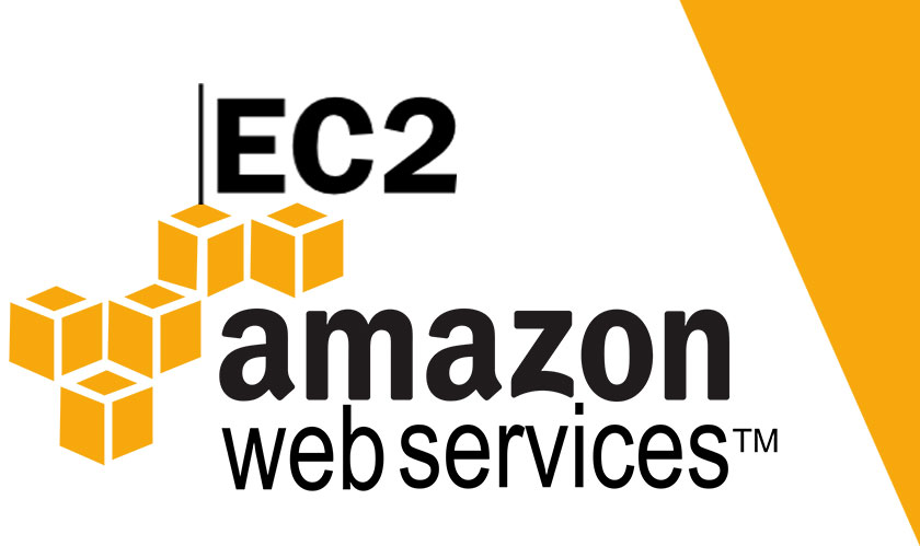 AWS introduces per second billing for EC2 instances