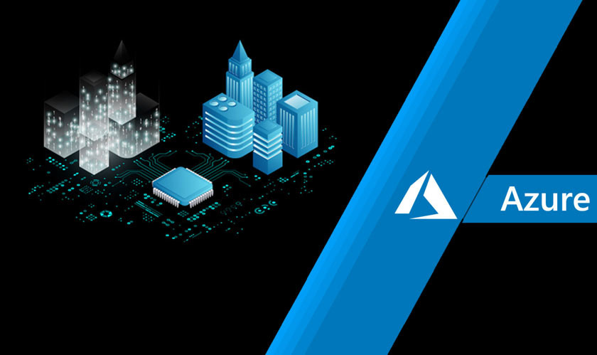 General Availability of Azure Digital Twins Announced