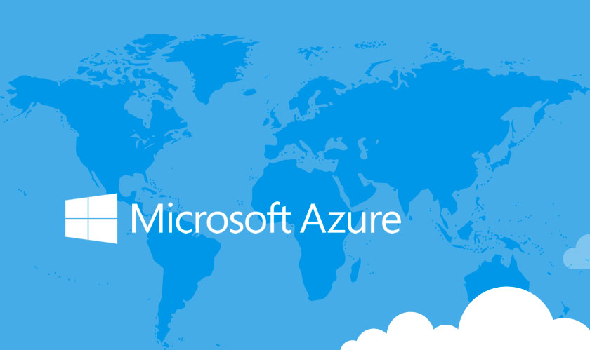 Azure expands footprint with new cloud availability zones