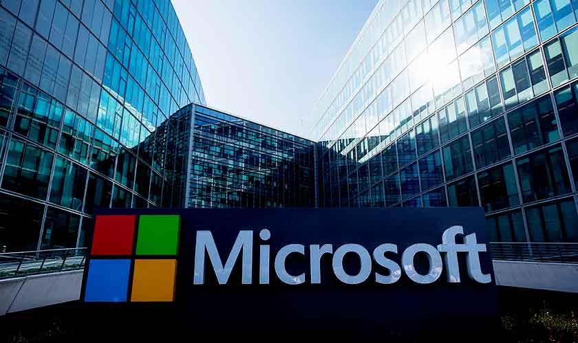 Microsoft launches Azure SQL Database Edge