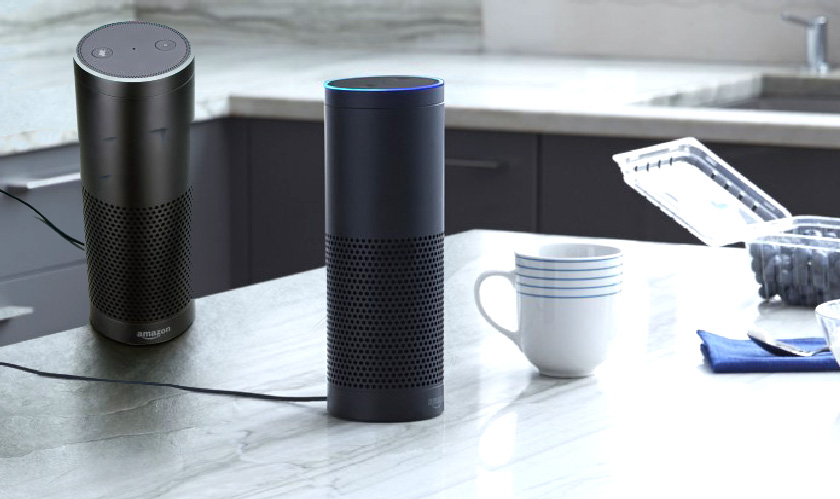 Battle of the Virtual Assistants: Where does Cortana, Alexa, and the Google Assistant stand?