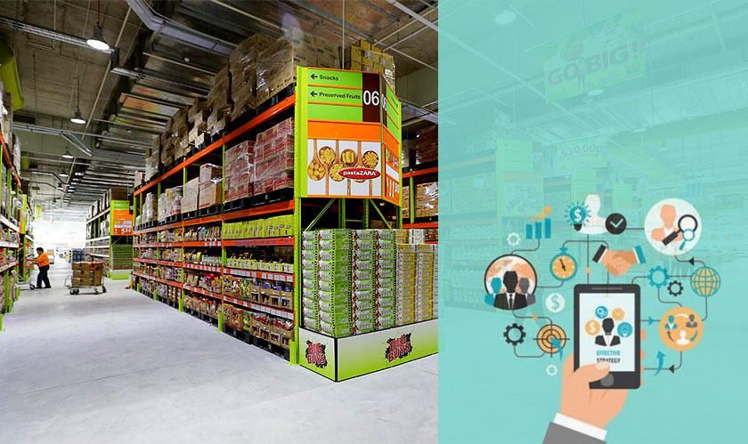 bigbox introduces a digital platform