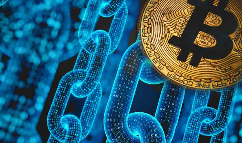 Bitcoin and Cryptocurrencies take a fall