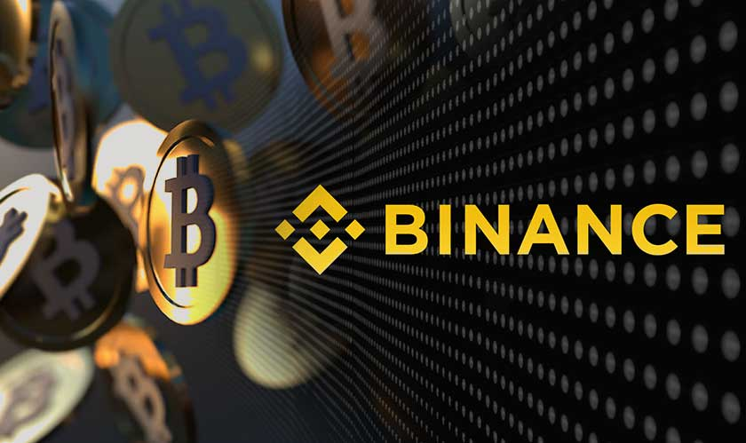 Hackers rob $41 million worth of Bitcoins from Binance