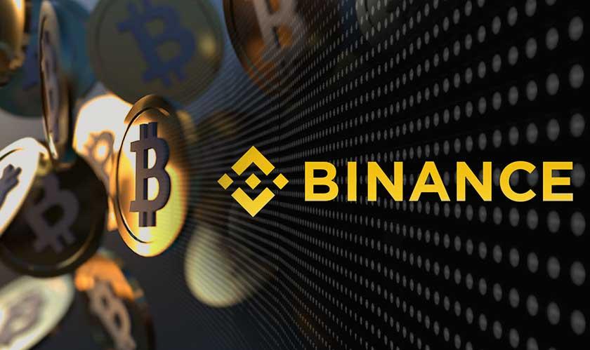 bitcoins stolen from binance