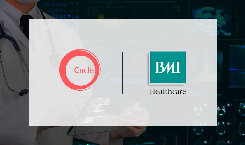 BMI Healthcare to be acquired by Circle Health
