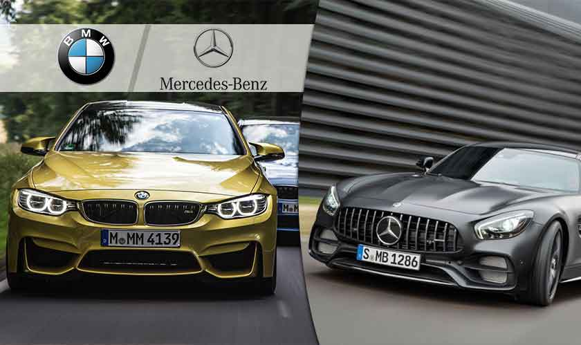 bmw and daimler collaboration