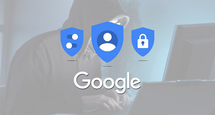 bracing up to tackle internet hackers google has planned to revise its security