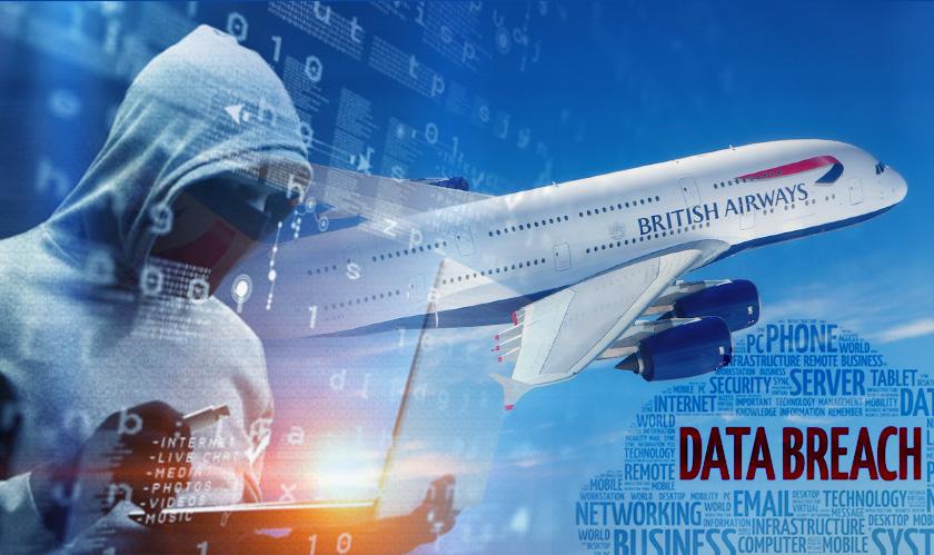 british airways data breach bigger