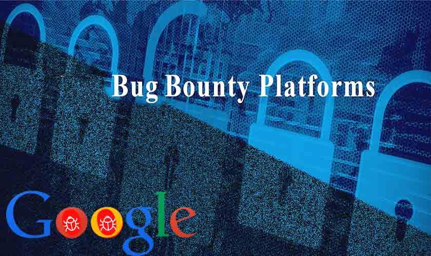 Google announces new bug bounty platform, launches a new site