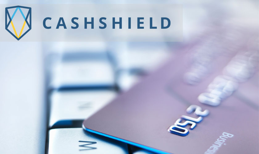 CashShield, a startup to prevent credit card fraud, raises $5.5 million