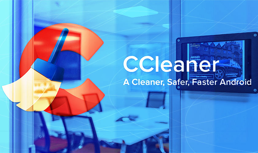 CCleaner malware targeted tech companies