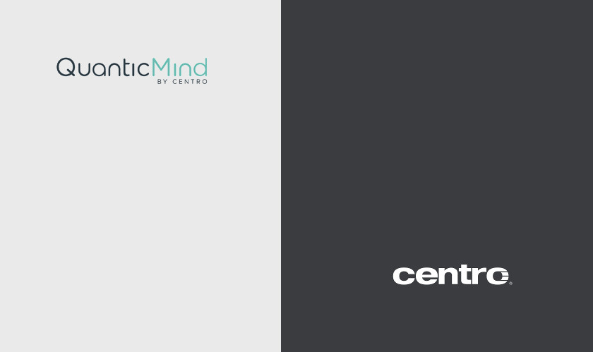 Marketing Intelligence Platform QuanticMind Acquired By Centro