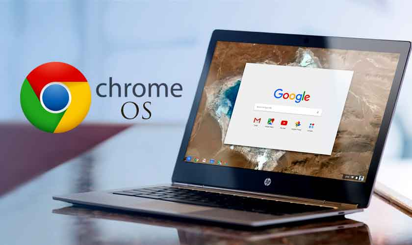chrome enterprise subscription is now available for chrome os