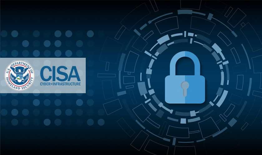 CISA issues an activity alert for the 'Bluekeep' exploit