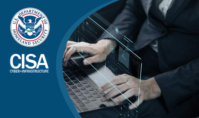 cisa issues cybersecurity advisory