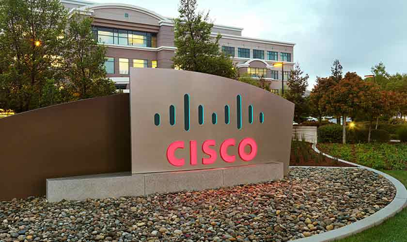 Cisco Announces Intent to Acquire California Based-BabbleLabs