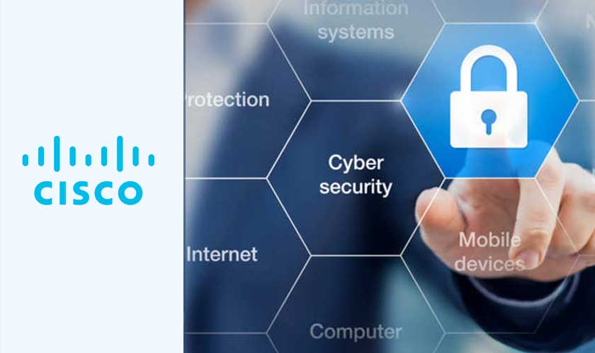 Cisco to work with Colombia to give cybersecurity a push