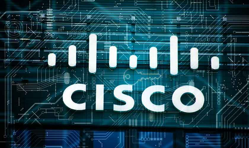 Cisco agrees to pay $8.6 million, settles 2011 security dispute