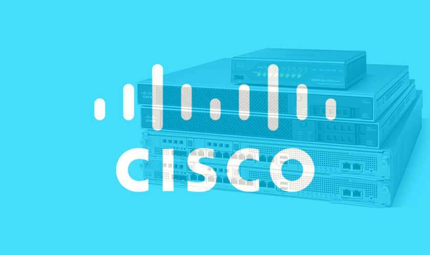 security cisco identified vulnerability