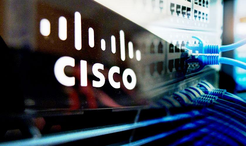 Cisco is upgrading its ISR/ASR capabilities
