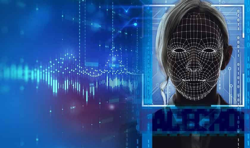 Clearview AI's full client list got stolen