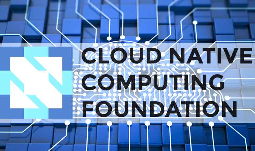 Cloud Native Computing Foundations gets AWS on board