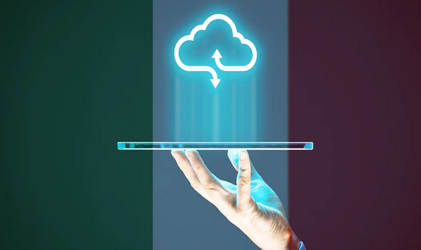 Italy is certain that it will use solutions from overseas tech firms for its national cloud hub