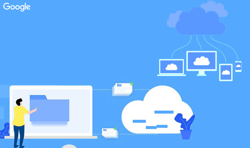 cloud cloud transfer service by google