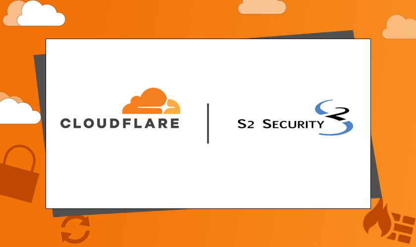 security cloudflare acquires s  systems