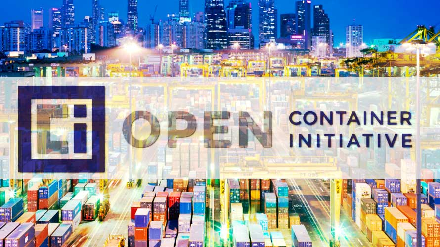 Container specs 1.0 is finally here