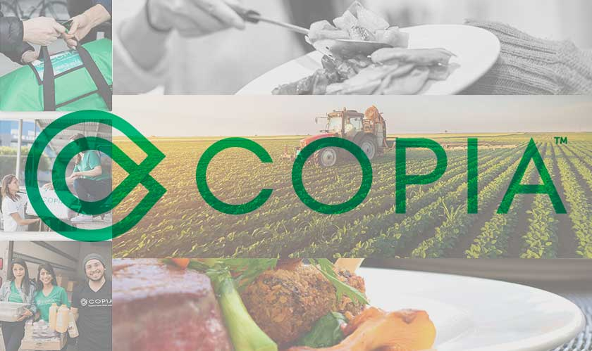 USD 27 million raised by COPIA Agro and Food Technologies Fund