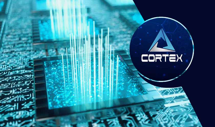 Cortex Labs helps data scientists take the final leap