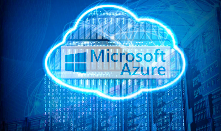 Cray Supercomputers come to Microsoft Azure platform