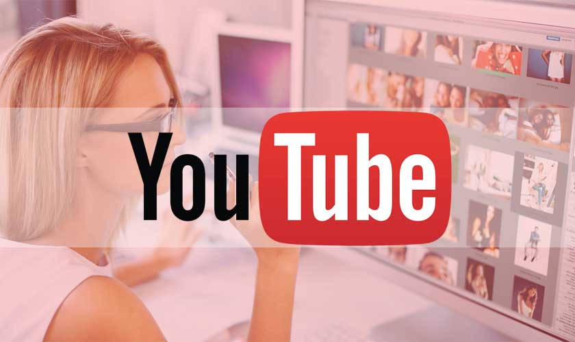 creators can appeal on youtube for advertising