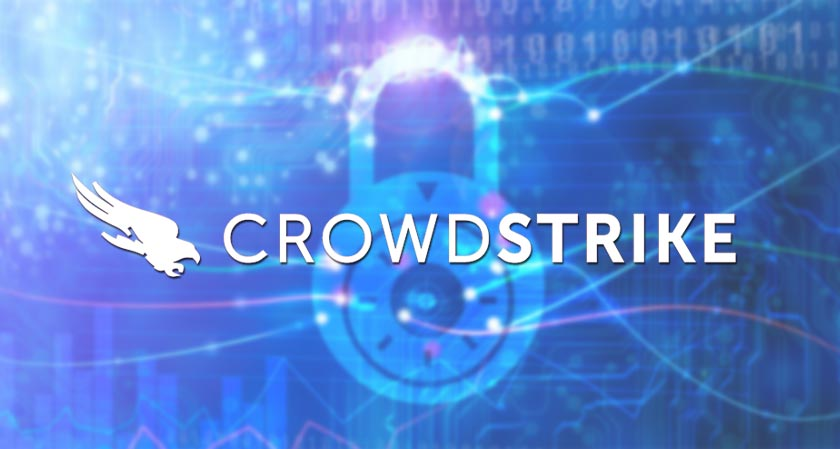 CrowdStrike valued at $1 Billion as Hacking makes Headlines