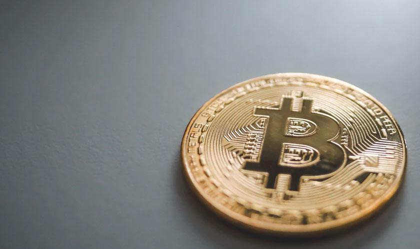 Massive liquidation amid bear-trend fear takes down the crypto market