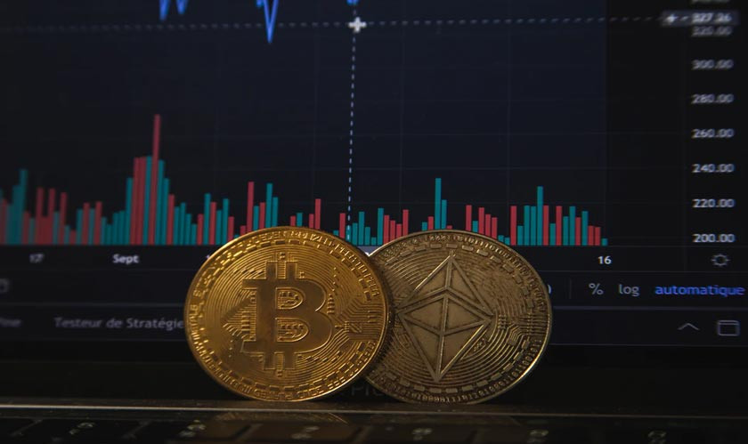 How To Help Your Buddy Get Into Crypto