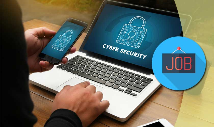 cyber security sans report