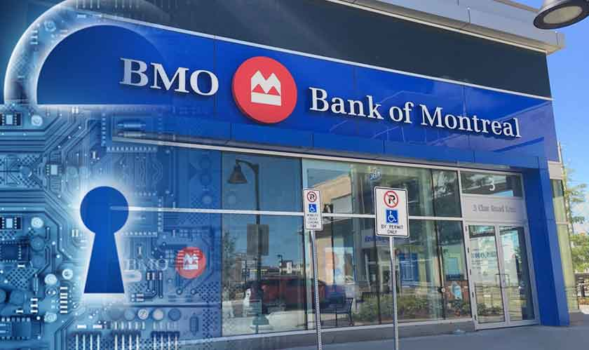 Bank of Montreal to develop cybersecurity fusion centre