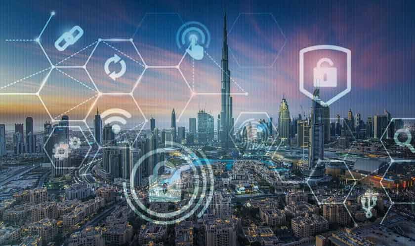Cyber security extravaganza kick starts in Dubai